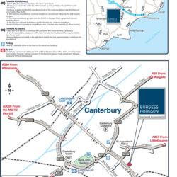 burgess-hodgson-map
